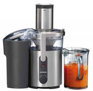 Gastroback juicer 40127