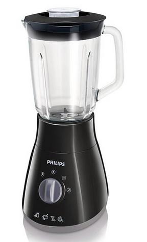 Philips blender HR2010