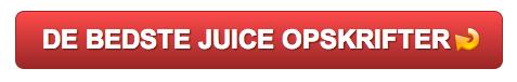 juice opskrift