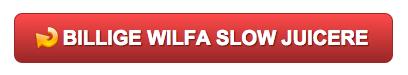 Slow Juicer Wilfa Test : Wilfa slow juicer test / anmleldese - Den bedste juicer