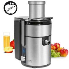 Slow Juicer Eller Saftpresser : Caso slow juicer / saftpresser - Kob Caso juicer pa tilbud