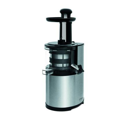Slow Juicer Vs Saftpresser : Caso slow juicer / saftpresser - Kob Caso juicer pa tilbud