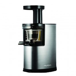 Omega Slow Juicer Test : Hurom slow juicer tilbud Husholdningsapparater