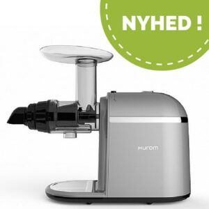 hurom chef gh dt slow juicer