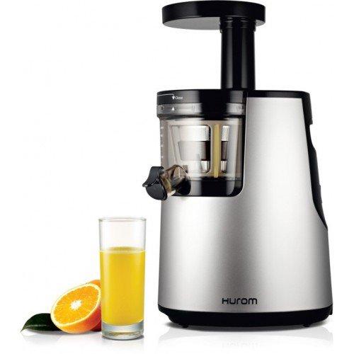 Verschil Slow Juicer En Blender : Juicer tilbud Komfyr bruksanvisning