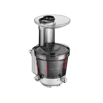 Slow Juicer Danmark : Kitchenaid juicer - Find den billigste juicer pa nettet