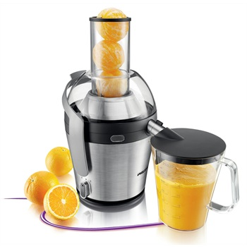 Philips juicer hr1871 pricerunner