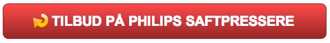philips saftpressere