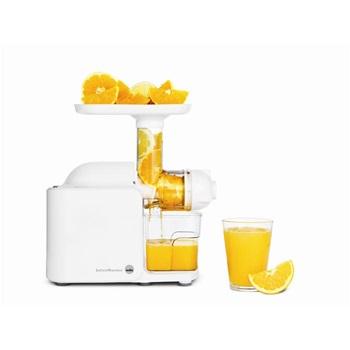 Wilfa Slow Juicer Anmeldelse : Wilfa Juicemaster - Test og anmeldelse af Juicemaster