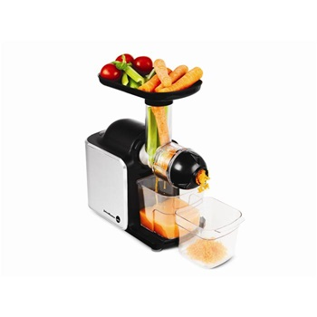 Wilfa slow juicer Husholdningsapparater