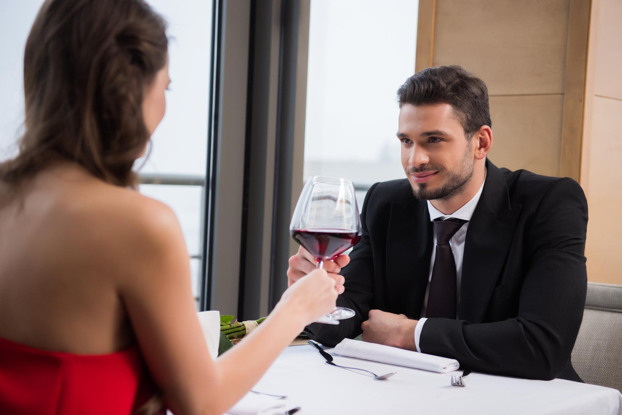 fælles interesse dating rubyradar dating site