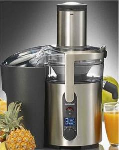 Gastroback juicer 40128