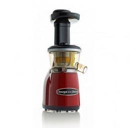 Omega slow juicer