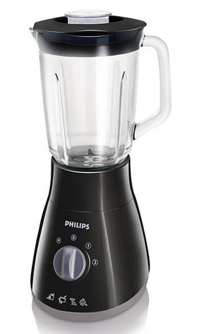 Philips blender HR2010