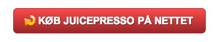 Juicepresso på nettet