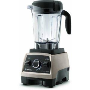Vitamix Pro 750 blender