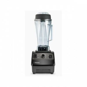 Vitamix blender test