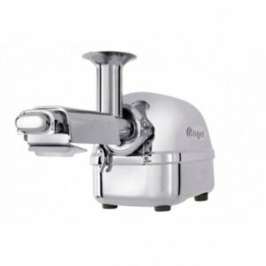 angel-juicer-5500