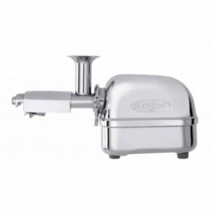 angel-juicer-8500s