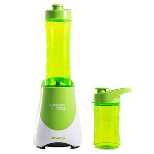 ariete drink and go blender