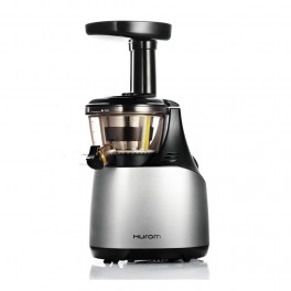 Hurom slow juicer 500
