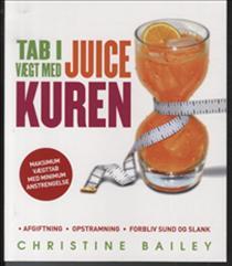 juicekur
