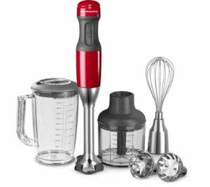 kitchenaid stavblender