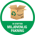 miljoe-pakning-badge-150x150-1