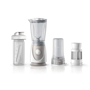 philips blender smoothie