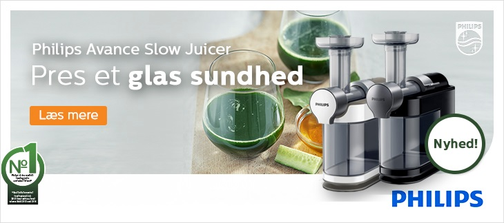 philips hr1894 slow juicer