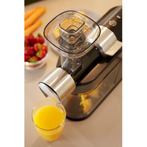 philips hr1896 juicer