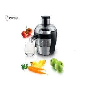 philips juicer hr1836