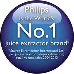 philips verden