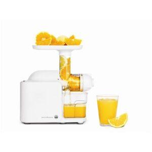 wilfa juicemaster sj-150w